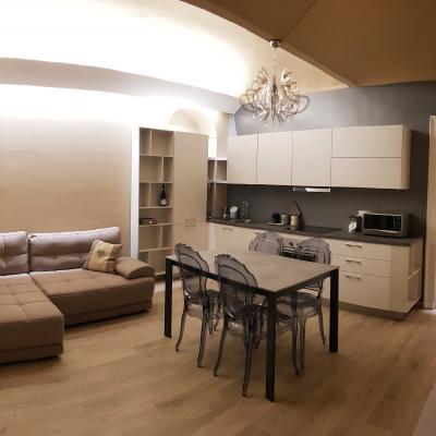 Progetto_Area Living